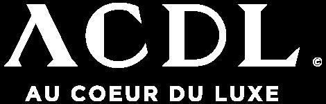 ACDL - Au Coeur Du Luxe